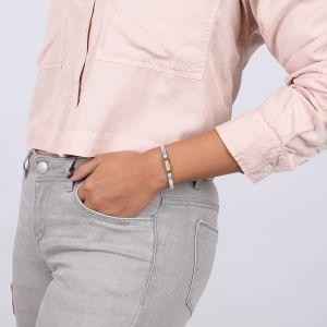 CLOE large cuff bangle