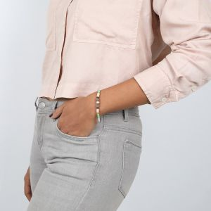 LEXIE stretch bracelet