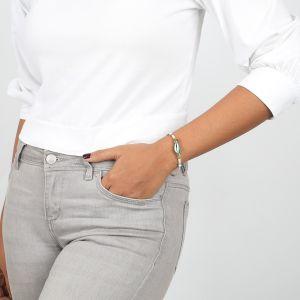 GABBY bracelet extensible