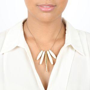 CLEMENCE Collar 5 elementos