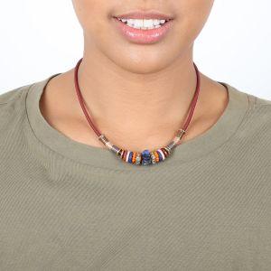 BELLA collier petit modèle