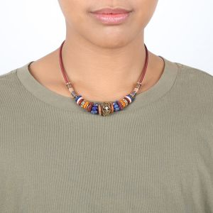 BELLA Collar modelo grande