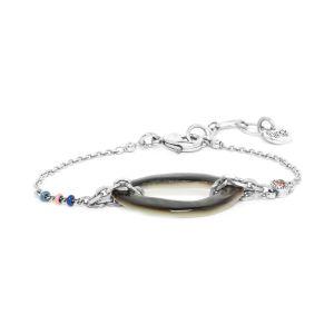 LISELLE simple bracelet