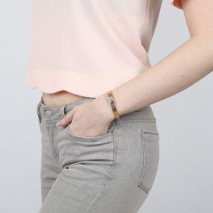 CLARISSE bracelet jonc