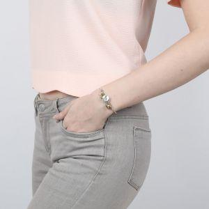 KATE cuff bracelet