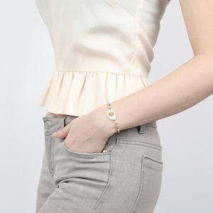 MANOA bracelet cordon