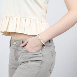 CONSTANCE bracelet extensible simple