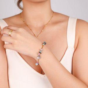 MARTA stretch bracelet
