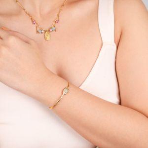 MARTA  bracelet jonc