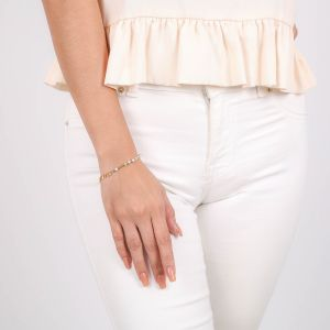 MYA semi-stretch bracelet