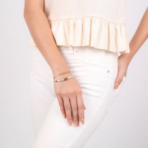 HELEN simple bracelet
