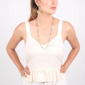 HELEN long necklace