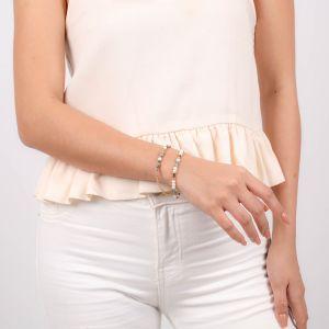 VALORINE stretch bracelet