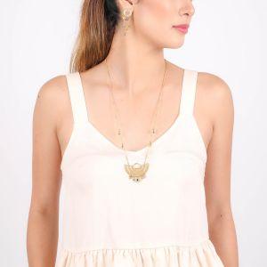 EDEN long necklace